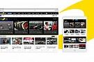 General Megváltozik a Motorsport.com magyar kiadása!