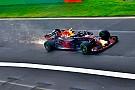Forma-1 A Red Bull is fel tudja tekerni a motorját: 0,02 mp-cel