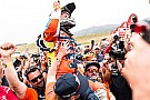 Dakar 2018: Walkner scores KTM's 17th straight win