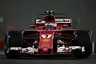Pirelli: Hiper yumuşak lastik, ultra yumuşak lastikten bir saniye daha hızlı