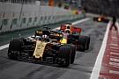 Renault wil in 2019 Red Bull 'volledig' kunnen evenaren
