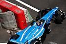 Formula E Jövőre már a teljes monacói pályát használhatja a Formula E