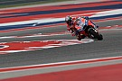 MotoGP Así queda la clasificación de MotoGP tras el GP de las Américas