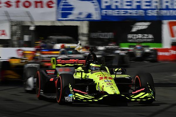 Formula 1 Breaking news Mencontoh IndyCar