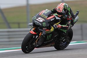 MotoGP Noticias Zarco está cerca de firmar con KTM para 2019