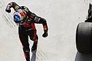 Formula 1 Ferrari, Ricciardo ile ön sözleşme imzalamış olabilir