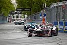 Mercedes affiliate HWA joins Formula E grid for 2018/19