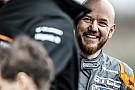 TCR Scandinavia: Haglöf svetta nei test di Knutstorp