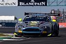 BES Vaxiviere, Thiim e Dennis portano in trionfo l'Aston Martin a Silverstone
