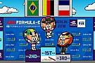 Fórmula E Vídeo: el ePrix de Berlín 2018, por 'MinEDrivers'