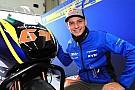 Moto2 Bendsneyder vervolgt testprogramma Moto2 in Valencia