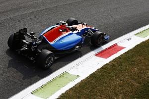 Forma-1 Motorsport.com hírek Az FIA megsegítette a Manort: visszautalták a 2017-es nevezési összeget