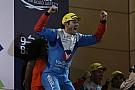 IMSA United Autosports scatenata: prende anche Bruno Senna per Daytona!