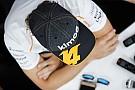 Alonso szerint a végén úgyis a Ferrari, a Mercedes, vagy a Red Bull nyer
