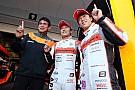 野尻智紀が驚速レコード記録! ARTA NSX-GTが今季初ポールを獲得