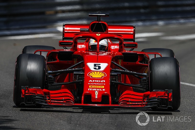 Video: De veelbesproken ERS van Ferrari verklaard
