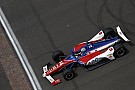 Kanaan domina último treino antes da Indy 500