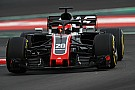 Formula 1 Halo akan buat penonton sulit bedakan pembalap