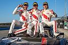 Endurance California 8 Hours: Magnus steals stunning win at Laguna Seca