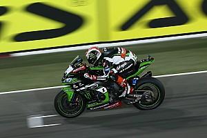 WSBK Résumé d'essais libres EL1 - Rea gagne son 1er duel face à Sykes, les Kawasaki intouchables