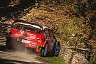 WRC Десять тысяч поворотов: герои и антигерои Ралли Франция
