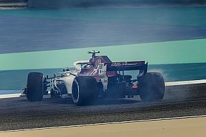 Formel 1 Analyse Leclercs Probleme: Woran es beim Formel-2-Überflieger hakt