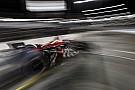 The emerging threat to IndyCar's giants