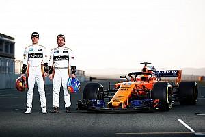 Formel 1 News Orange & Blau: Was hinter den neuen McLaren-Farben steckt
