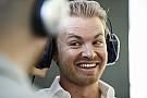 F1 Rosberg ya tiene a su campeón para la F1 de 2018
