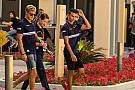 """Wehrlein: Não estar na F1 após bater parceiros é """"estranho"""""""