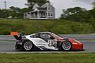 IMSA Long, Nielsen team with Wright Motorsports in IMSA GTD