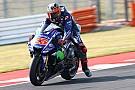 """MotoGP Viñales: """"Necesitamos cerrar la brecha lo antes posible"""""""