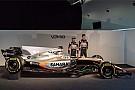 A Force India célja a Top 3, a csapat tulajdonosa a Renault-nak is beszólt