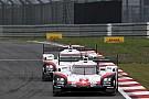WEC OPINI: Berkah dibalik mundurnya Porsche dari LMP1
