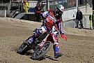 Motocross Italiano Alessandro Lupino vince e convince nella MX1 a Cingoli