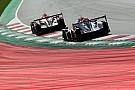 European Le Mans Red Bull Ring ELMS: Yarışı United Autosports kazandı, Salih ve ekibi podyumda