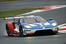 WEC Ford drivers say weakest WEC tracks now gone