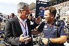 Red-Bull-Teamchef Horner: