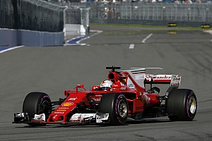 Formula 1 Qualifying report Russian GP: Top 10 quotes after qualifying