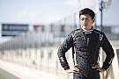 Formula E Wawancara eksklusif: Rio Haryanto di tes Formula E Valencia