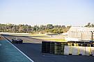 """Formula E Jani: """"Le finte chicane di Valencia mi sono state utili"""""""