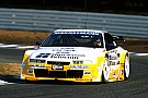 General В Opel не виключили відродження великої програми в автоспорті