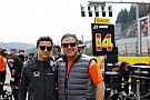 18 éves szuper-tehetség ülhet Alonso helyére a McLarennél
