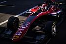 GP3 Russell ed Aitken subito protagonisti nelle Libere di Jerez
