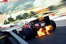 Schlegelmilch-documentaire beleeft première op Motorsport.tv