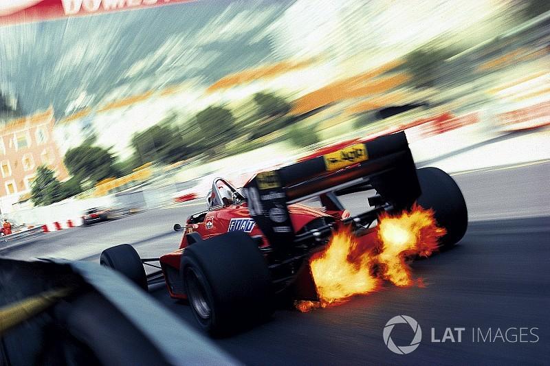 """""""Freezing Speed"""": Schlegelmilch-Dokumentation auf Motorsport.tv"""