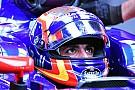 Forma-1 Carlos Sainz három éven belül akár világbajnok is lehet