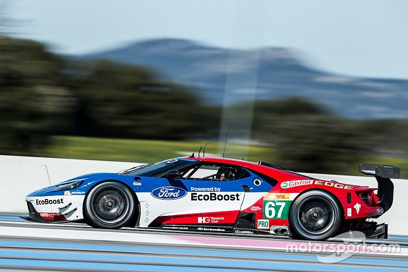 Tincknell begins exciting WEC Ford GT programme at Silverstone on ford model t, ford escape, ford mustang, ford gt40, ford fusion, ford concept, ford gtx1, ford crown victoria, ford supercar, ford gt4, ford gt1000, ford gtr, ford gt500, ford gran turismo, ford gt350, ford mustanggt, ford evos, ford lightning, ford maverick,