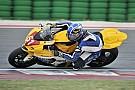 Bridgestone Challenge: a Misano la spuntano Del Vecchio e Canducci
