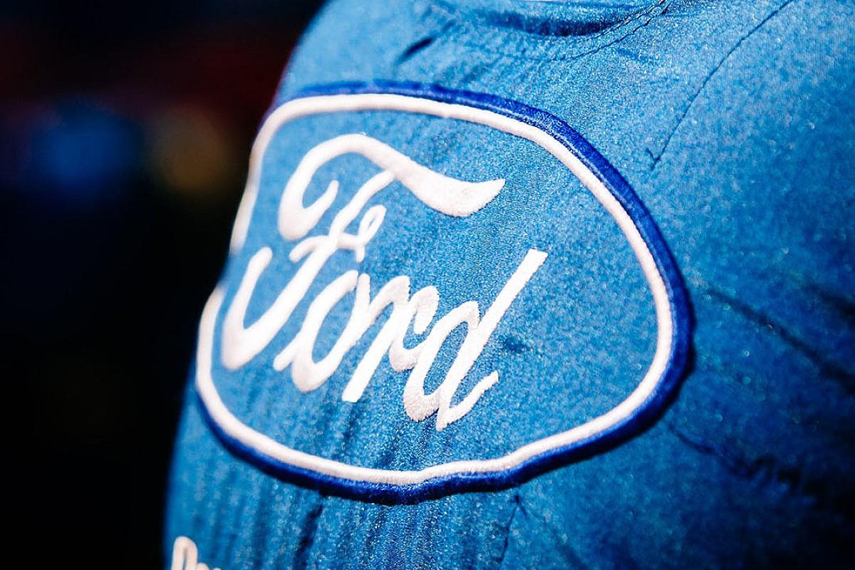В Ford выразили интерес к участию в Формуле Е